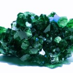 How To Start The Lucrative Export Of Emerald Gemstone From Nigeria To International Buyers