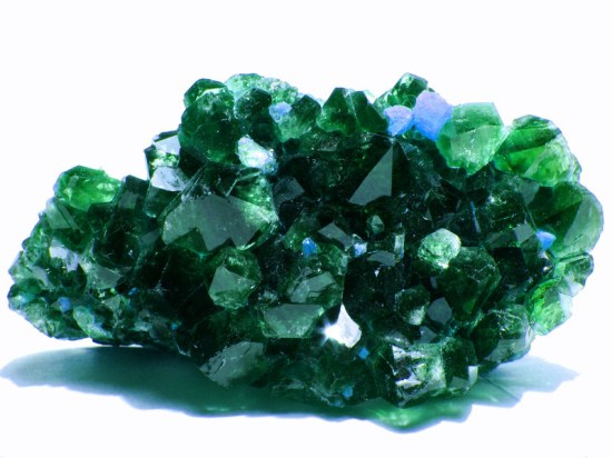 How To Export Emerald Gemstone From Nigeria To International Buyers