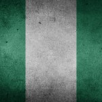 How The Nigerian Government Can Stop The Looting & Theft Of Public Funds