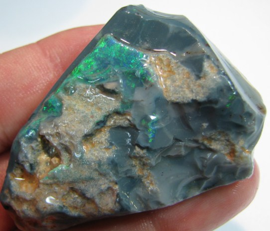 How To Export Opal Gemstone From Nigeria To International Buyers