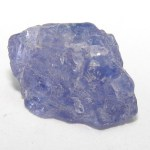 How To Start The Lucrative Export Of Tanzanite Gemstone From Nigeria To International Buyers