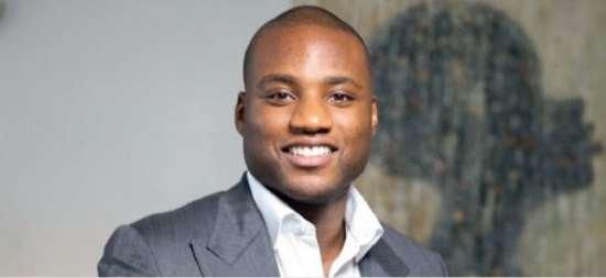 Success Story Of Ladi Delano - CEO Of Bakrie Delano Africa (BDA)