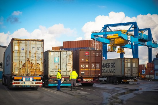 14 Things That CanPrevent The Success Of An International Trade Transaction