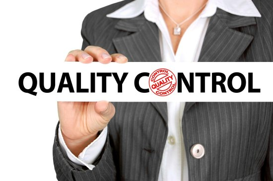 How To Ensure The Quality Of Goods Exported Meets Export Standards