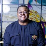 How A Former Nigerian Taxi Driver Made Over $9 Billion Dollars