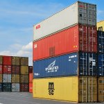 How To Use Export Credit Insurance To Protect Your Export Transactions And Ensure You Get Paid No Matter What
