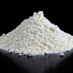 How To Start A Lucrative Cassava Flour Production Business In Nigeria: The Complete Guide