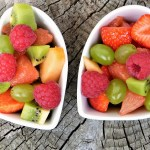 How To Start A Lucrative Fruit Salad Production Business In Nigeria: The Complete Guide