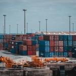 8 Crucial ThingsNew Exporters Must Know Before Starting An Export Business