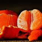 How To Start  A Lucrative Tangerine Farming Business in Nigeria: The Complete Guide