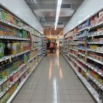 How To Start A Lucrative Supermarket Business In Nigeria: The Complete Guide