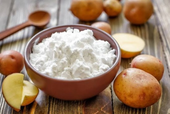How To Start Potato Flour Production In Nigeria Or Africa: Complete Guide