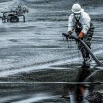 How To Start A Lucrative Oil Spill Cleaning Business In Nigeria: The Complete Guide