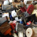How To Start A Lucrative E-Waste Collection Business In Nigeria: The Complete Guide