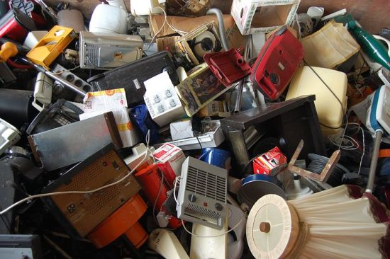 How To Start E-Waste Collection Business in Nigeria or Africa: The Guide