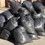 How To Start A Lucrative Waste Collection Business In Nigeria: The Complete Guide