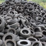 How To Start A Lucrative Waste Rubber Collection Business In Nigeria: The Complete Guide