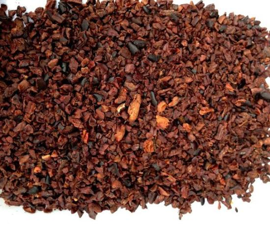 How To Start Cocoa Cake Production Business In Nigeria Or Africa: Guide