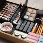How To Start A Lucrative Makeup Business In Nigeria: The Complete Guide