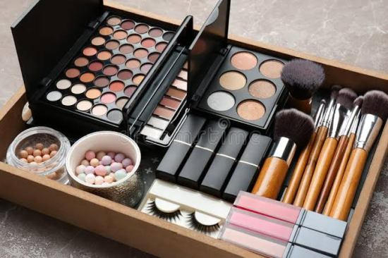 How To Start Makeup Business In Nigeria Or Africa: The Complete Guide