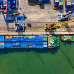 Key Export Shipping Documents And The Organisations That Issue Them
