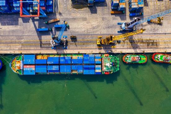 Key Shipping Documents Used In The Export Business And The Organisations That Issue Them