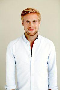 Martin-Johansen