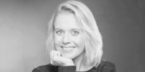 Lena Gockeln – RYGO, Agentur für Destinations- & Kooperationsmarketing