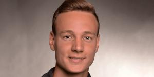 Matthias_Kunde-Sporttherapie
