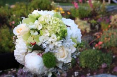Bridal-bouquet-5487