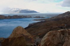 Upsala-Glacier-from-above-4018
