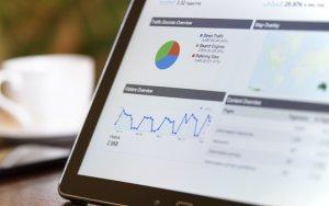 Analytics (Bild: Pixabay)
