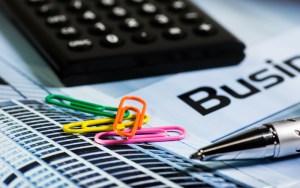 Business (Bild: Pixabay)