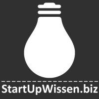 Businessplan-Hilfe (Partnerangebot)