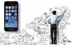 Apps und Tools für Entrepreneure
