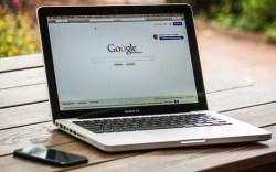 Geheimtipp: Google Adwords Express
