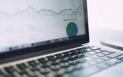 Google Analytics: Daten richtig filtern
