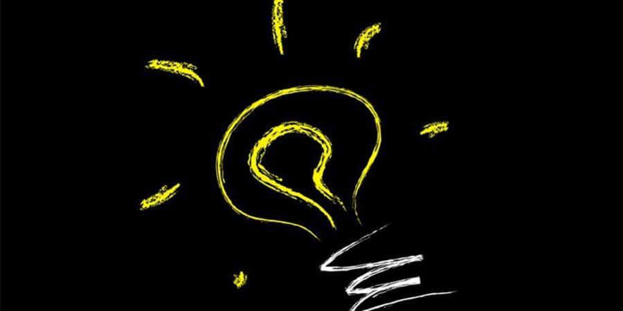 Wie meldet man ein Patent an?