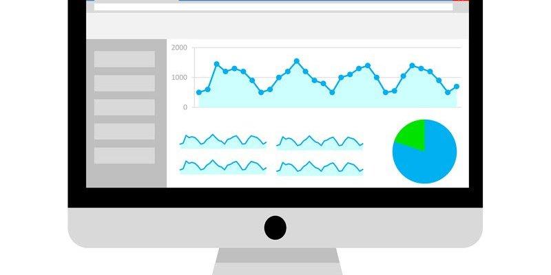 Analyse-Tool (Bild: Pixabay)