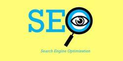SEO mit Google Analytics: So geht's