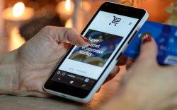 Mehr Kunden, mehr Verkäufe: So erhöht man die Conversion Rate