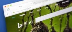 Microsoft Bing: Wichtige Fragen & Antworten zum Google-Konkurrenten
