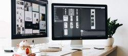 Kostenlose Bildbearbeitung: Die besten Photoshop-Alternativen für PC, Tablets und Smartphones
