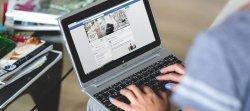 Social Media: Welche Formate kommen am besten an?