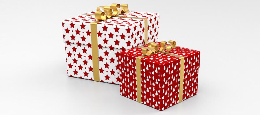 Weihnachten E-Commerce (Bild: Pixabay)