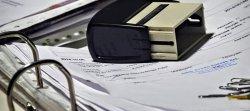 Checkliste: So schreibt man korrekte Rechnungen