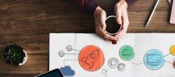 5 Tipps für ein günstiges StartUp-Onlinemarketing