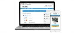 [Anzeige] Was ist PayPal PLUS? So funktioniert es