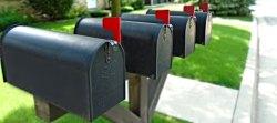 Darum solltest du weiterhin auf haptische Mailings setzen