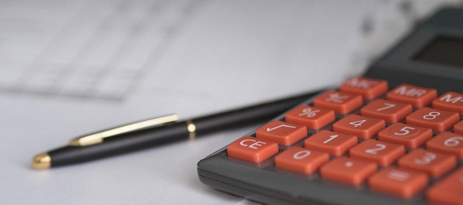 Personalkosten berechnen (Bild: Pixabay)